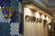 """Отель """"Хрустальный Resort and Spa"""", Набережная Адмирала Перелешина, 5 на 24 номера - Фотография 12"""