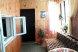 Дом, 29 кв.м. на 4 человека, 2 спальни, Людмилы Бобковой, Севастополь - Фотография 6