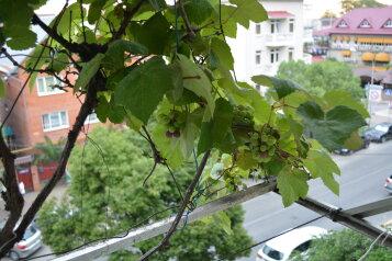 2-комн. квартира, 60 кв.м. на 5 человек, улица Победы, Лазаревское - Фотография 4