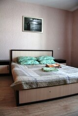 1-комн. квартира, 30 кв.м. на 3 человека, Новороссийская улица, Челябинск - Фотография 2