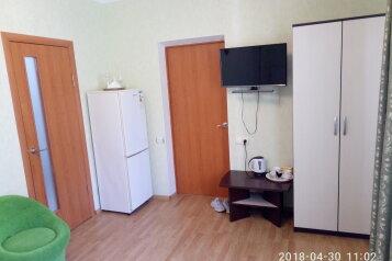 Гостевой дом, улица Нахимова на 10 номеров - Фотография 1