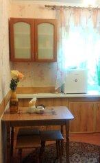 1-комн. квартира, 30 кв.м. на 3 человека, Ленинский проспект, 15, Калининград - Фотография 4