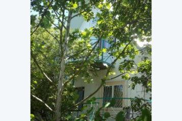 Номера в коттеджах на базе отдыха, улица Челюскинцев, 109а на 11 номеров - Фотография 1