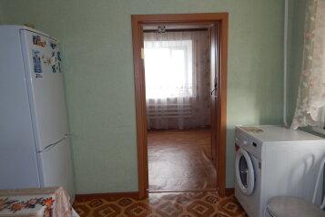 Два дома на летний период, улица Коллективная на 2 номера - Фотография 2