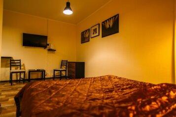 Отель , улица Академика Королёва на 13 номеров - Фотография 3