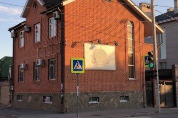 Мини-Отель, улица Текучёва, 200 на 7 номеров - Фотография 1