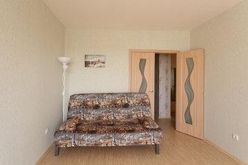 1-комн. квартира, 36 кв.м. на 2 человека, улица Сергея Преминина, Вологда - Фотография 2