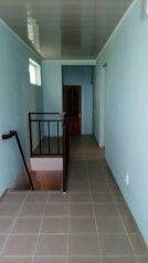 Дом на 7 человек, 2 спальни, пос. Орловка, ул. Грушевая, Севастополь - Фотография 2