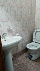 Дом на 7 человек, 2 спальни, пос. Орловка, ул. Грушевая, 261, Севастополь - Фотография 3