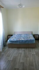 Дом на 7 человек, 2 спальни, пос. Орловка, ул. Грушевая, Севастополь - Фотография 1
