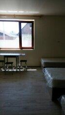 Дом на 7 человек, 2 спальни, пос. Орловка, ул. Грушевая, Севастополь - Фотография 4