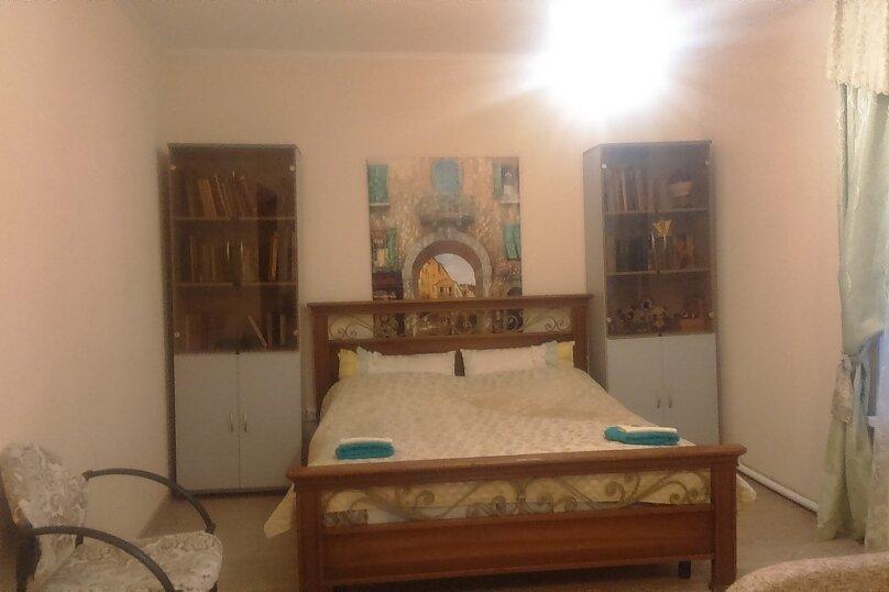 """Апартаменты """"Blanket"""", Огородная улица, 18 на 1 комнату - Фотография 14"""