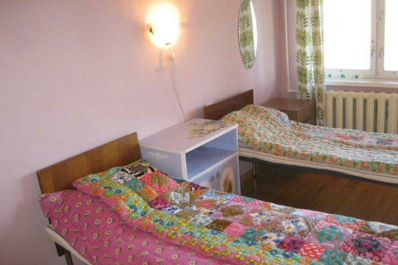 Дом, 180 кв.м. на 9 человек, 4 спальни, Верхнепосадское шоссе, 41а, Звенигород - Фотография 7