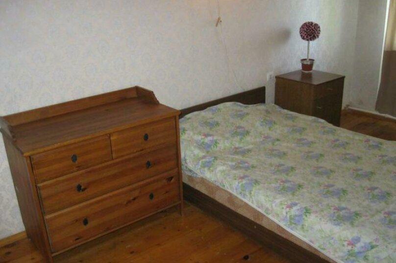 Дом, 180 кв.м. на 9 человек, 4 спальни, Верхнепосадское шоссе, 41а, Звенигород - Фотография 8