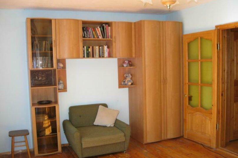 Дом, 180 кв.м. на 9 человек, 4 спальни, Верхнепосадское шоссе, 41а, Звенигород - Фотография 12