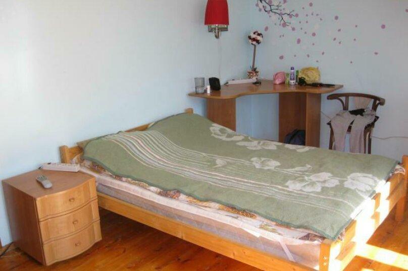 Дом, 180 кв.м. на 9 человек, 4 спальни, Верхнепосадское шоссе, 41а, Звенигород - Фотография 13
