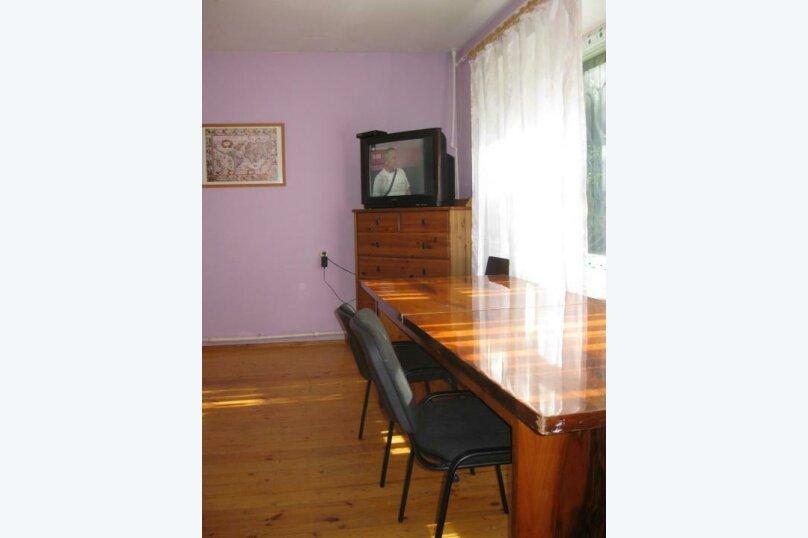 Дом, 180 кв.м. на 9 человек, 4 спальни, Верхнепосадское шоссе, 41а, Звенигород - Фотография 14