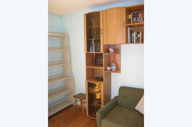 Дом, 180 кв.м. на 9 человек, 4 спальни, Верхнепосадское шоссе, 41а, Звенигород - Фотография 17