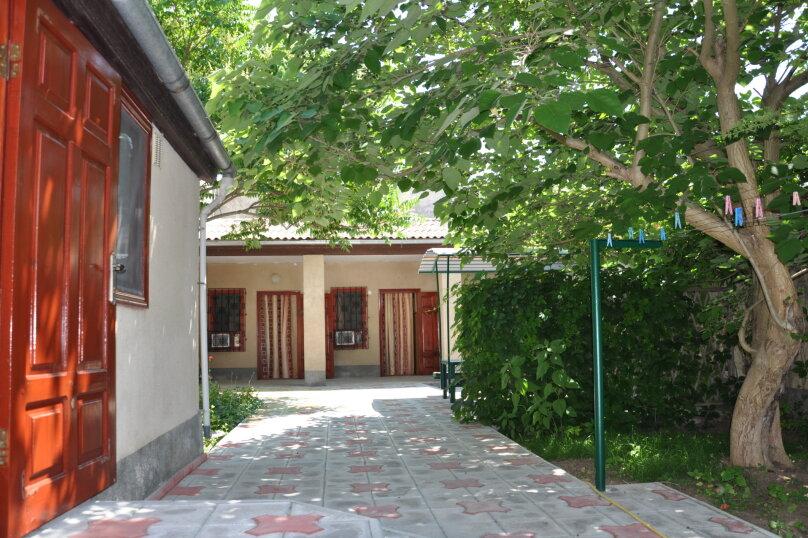 """Гостевой дом """"Дарья"""", Юбилейная , 1а на 22 комнаты - Фотография 9"""