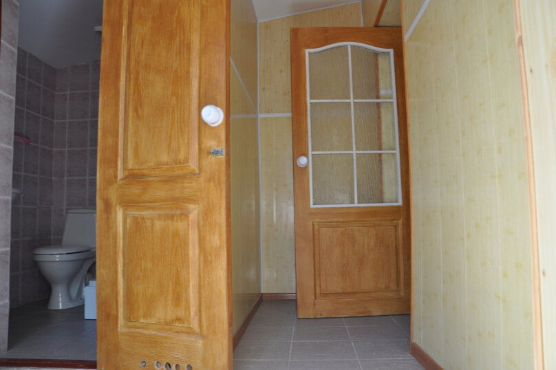"""Гостевой дом """"Дарья"""", Юбилейная , 1а на 22 комнаты - Фотография 39"""