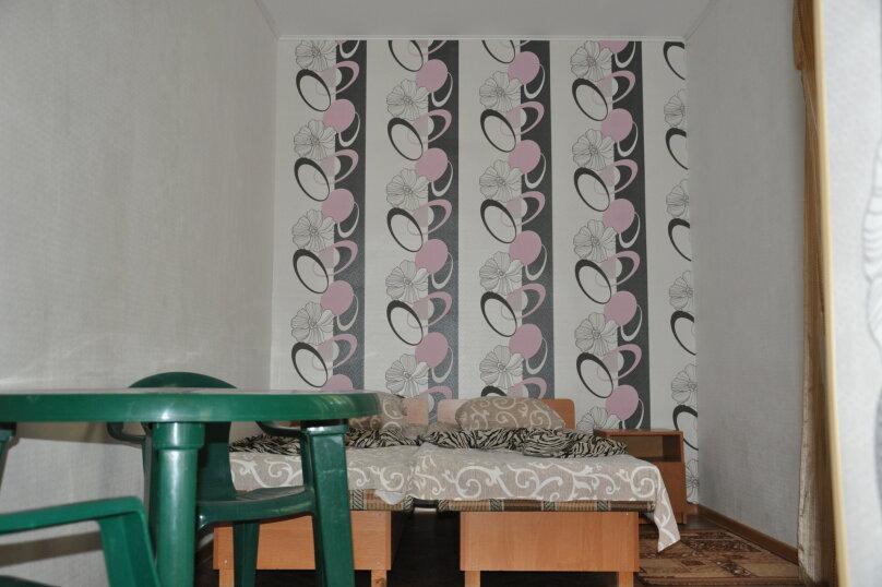 """Гостевой дом """"Дарья"""", Юбилейная , 1а на 22 комнаты - Фотография 40"""