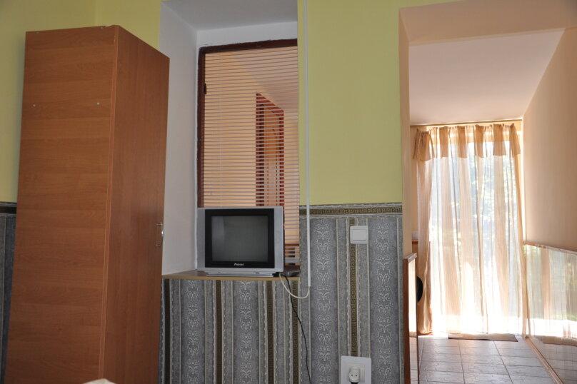 """Гостевой дом """"Дарья"""", Юбилейная , 1а на 22 комнаты - Фотография 44"""