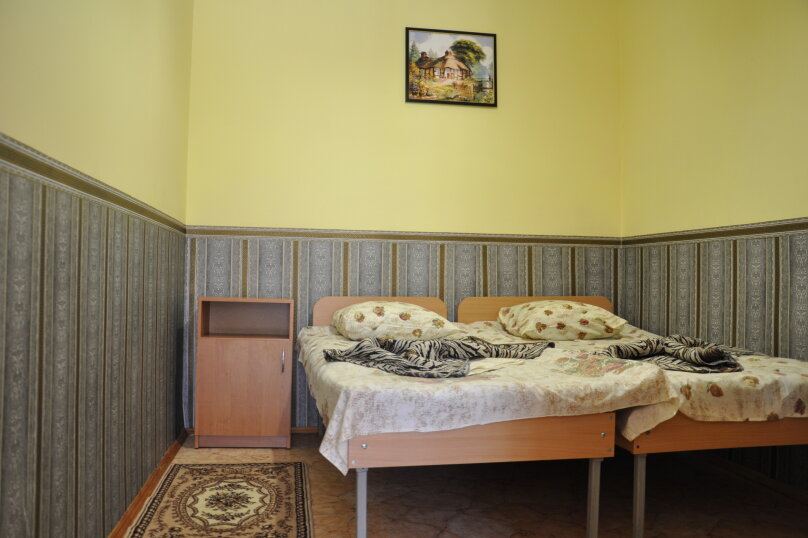"""Гостевой дом """"Дарья"""", Юбилейная , 1а на 22 комнаты - Фотография 45"""