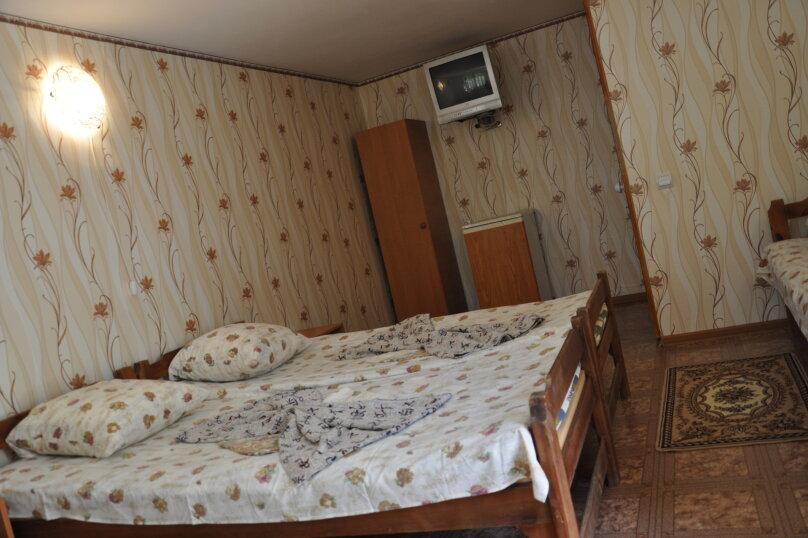 """Гостевой дом """"Дарья"""", Юбилейная , 1а на 22 комнаты - Фотография 31"""