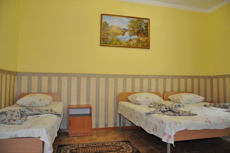 """Гостевой дом """"Дарья"""", Юбилейная , 1а на 22 комнаты - Фотография 33"""