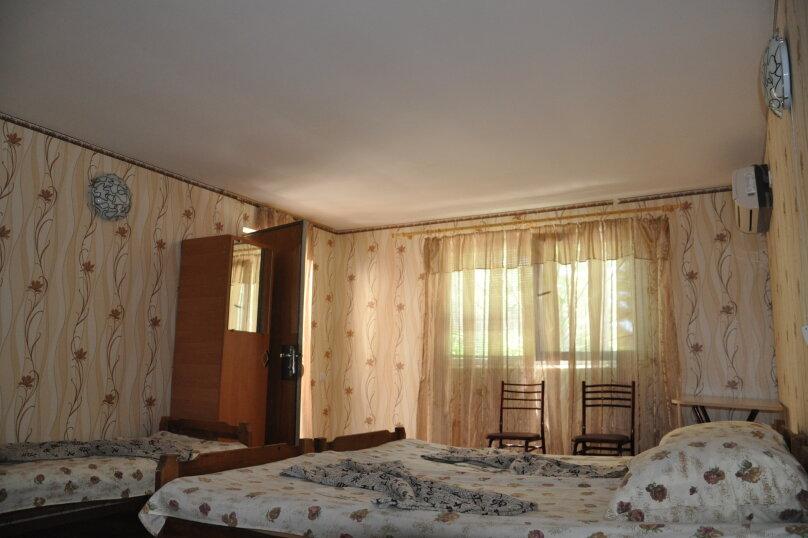 """Гостевой дом """"Дарья"""", Юбилейная , 1а на 22 комнаты - Фотография 34"""