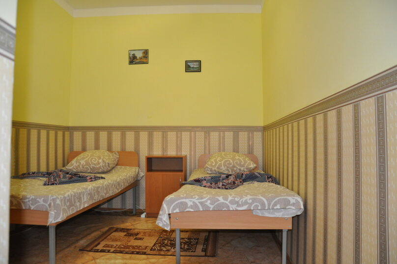 """Гостевой дом """"Дарья"""", Юбилейная , 1а на 22 комнаты - Фотография 26"""
