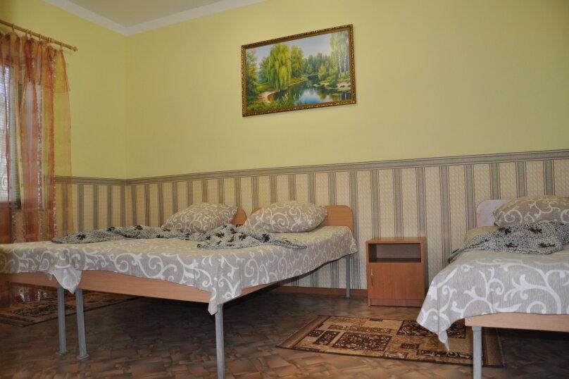 """Гостевой дом """"Дарья"""", Юбилейная , 1а на 22 комнаты - Фотография 28"""