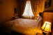 Коттеджи с панорамными окнами у воды:  Дом, 8-местный - Фотография 43