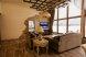Коттеджи с панорамными окнами у воды, дер. Кушелово, Большая, 1, Волоколамск с балконом - Фотография 29