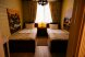 Коттеджи с панорамными окнами у воды:  Дом, 8-местный - Фотография 53
