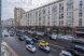 Хостел, 1-я Тверская-Ямская, 8 на 5 номеров - Фотография 6