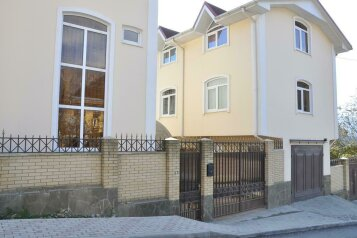 Гостевой Дом, улица Пчеловодов на 6 номеров - Фотография 1
