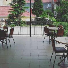 Мини-гостиница, улица Горького на 6 номеров - Фотография 2