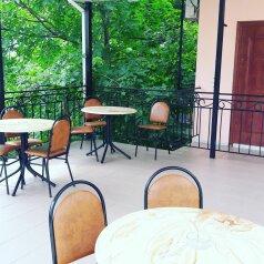Мини-гостиница, улица Горького на 6 номеров - Фотография 3