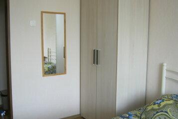 Номер в гостинице, Курортный проспект на 1 номер - Фотография 4