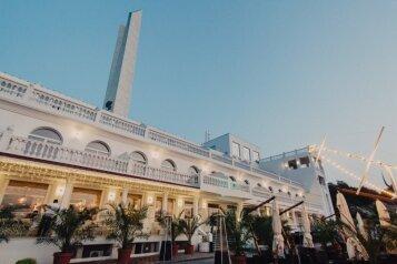 Гостиница, Набережная Адмирала Перелешина, 5 на 22 номера - Фотография 1