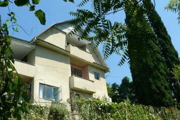 Частный дом поэтажно на 4-9 чел, Сочинское шоссе, 45 на 3 номера - Фотография 1