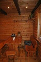 Дом, 180 кв.м. на 9 человек, 4 спальни, Верхнепосадское шоссе, 41а, Звенигород - Фотография 4