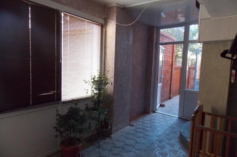 Гостевой дом Метида, Таманская улица, 68А на 8 комнат - Фотография 57