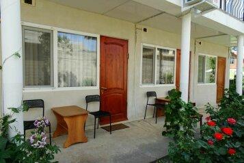 Гостевой дом , Черноморская улица, 98 на 8 номеров - Фотография 2