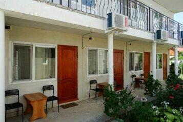 Гостевой дом , Черноморская улица, 98 на 8 номеров - Фотография 3