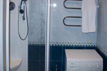 1-комн. квартира, 30 кв.м. на 3 человека, Невский проспект, 144, Санкт-Петербург - Фотография 3