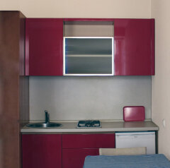 1-комн. квартира, 30 кв.м. на 3 человека, Невский проспект, 144, Санкт-Петербург - Фотография 4