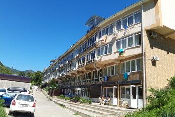 Гостевой дом, Свирская улица на 10 номеров - Фотография 1