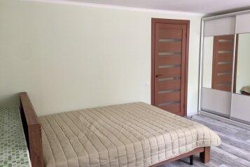 2-комн. квартира, 43 кв.м. на 4 человека, улица Пушкина, Евпатория - Фотография 4